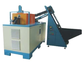 medium-frequency-induction-heating-machine-1