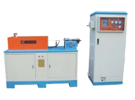 medium-frequency-induction-heating-machine-2
