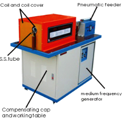 medium-frequency-induction-heating-machine-3